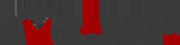 A Master Construction WA Logo